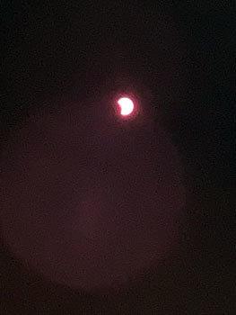 sun621.jpg
